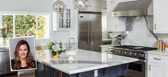 viking range llc