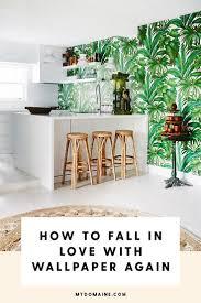 Modern Urban Green Loft Design Mosler Lofts Digsdigs by 156 Best Wallpaper Images On Pinterest Bathroom Ideas Floral