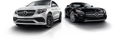 mercedes car mercedes of temecula and used car dealer in temecula ca