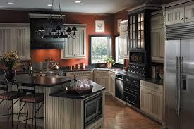 Kitchen Cabinets Northern Virginia by 18 Kitchen Cabinets Northern Virginia Kitchen 171