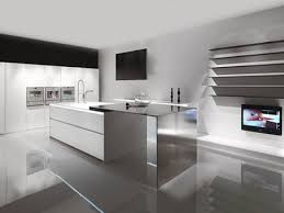 grey modern kitchen design kitchen design 20 photos modern minimalist kitchen design grab
