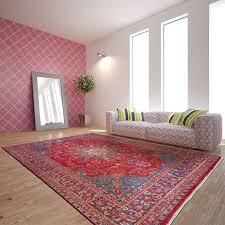 best 25 persian rugs for sale ideas on pinterest persian carpet