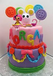 11 best lalaloopsy birthday cake party ideas images on pinterest