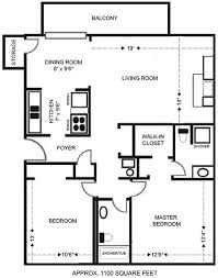 One Bedroom Apartments Nyc by Manhattan 3 Bedroom Apartments Astonishing On Bedroom For Three