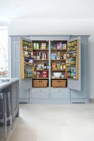 kitchen cabinet pantry ideas walmart design a kitchen closet pantry ideaskitchen designs tool