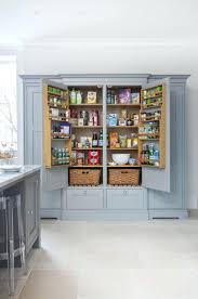 pantry ideas for kitchen pantry closet designs u2013 aminitasatori com