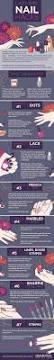 How To Decorate Nails At Home Lazy Nail Hacks Nail Hacks Diy Manicure And Salon Nails