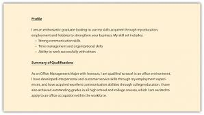 Resumes For Teachers Examples by Curriculum Vitae Resume Template For Teaching Position