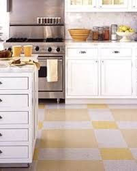21 best floors images on linoleum flooring floor