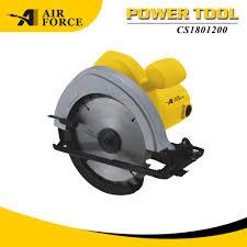Ryobi Tile Saw Manual tile cutter power tool tile cutter power tool suppliers and