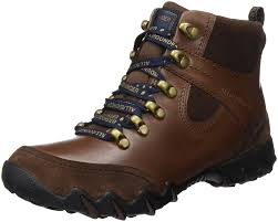 merrell hiking shoes for men and women sale canada online