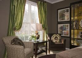window treatment ideas pictures u2014 all home ideas and decor easy
