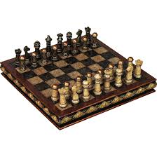 decorative chess sets best decoration ideas for you