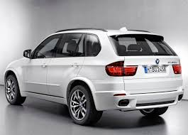 Bmw X5 White - alpine white black bmw x5 xdrive 35i sport activity 2013 bmw x5 m