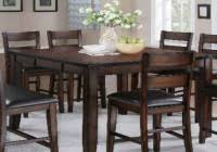 Best Dining Room Furniture Houston Tx Home Decor Interior Exterior - Dining room furniture houston tx