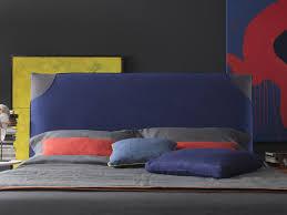 Furniture Modern Bedroom 50 Modern Bedroom Design Ideas