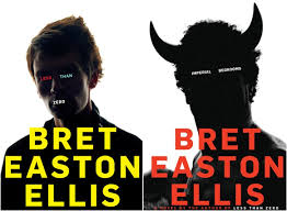imperial bedrooms movie bret easton ellis imperial bedrooms thought catalog
