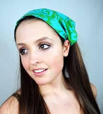 106 best women u0027s styles that i love headwear edition images on