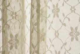 how to measure width for lace curtains home guides sf gate