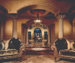 an eye for detail perla lichi luxury design