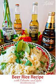 Corona Patio Umbrella by Best 20 Modelo Beer Ideas On Pinterest Corona Beer Corona And