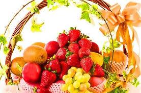 fresh fruit basket delivery top fruit baskets fruit basket delivery fresh fruit baskets uk for