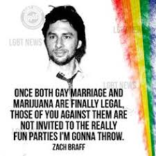 Marriage Equality Memes - wow smh memes quotes pinterest street fights and memes