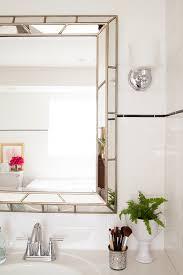 how to clean mirrors in bathroom wonderful home depot bathroom design ideas murphysblackbartplayers