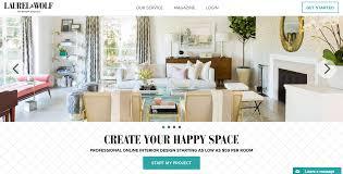excellent modern living room furniture ideas u2013 modern living room