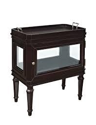 Curio Cabinet Bombay Company Bombay Heritage Briarcliff Curio Cabinet U0026 Reviews Wayfair