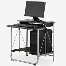 portable folding computer desk shts computer desk portable folding computer desk home desk learning