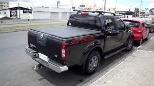 nissan frontier sv 4x4 nissan frontier 2 5 sv attack 4x4 cd carros usados e seminovos