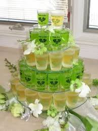29 best irish themed hen party images on pinterest cocktail