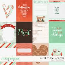 to be cards sweet shoppe designs your memories sweeter