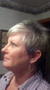 black low lights for grey 7 best grey hair low lights images on pinterest going gray grey