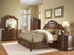 king bedroom affordable bedroom sets ideas added with