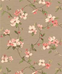 pinterest wallpaper vintage vintage looking wallpaper adastra