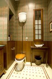 panelled bathroom ideas agreeable wood panelled bathrooms for designs terrific bathtub