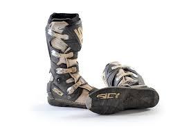 alpinestars tech 3 motocross boots dirt bike magazine sidi x 3 boots