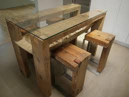 Oak Drop Leaf Table Kitchen Wonderful Solid Wood Table Drop Leaf Table Square Dining