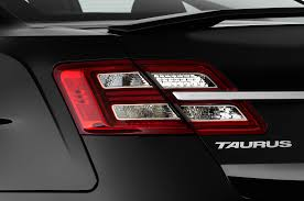 2014 ford taurus tail light ford taurus police car now available with 2 0 liter engine