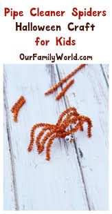 336 best pipe cleaner crafts for kids to make images on pinterest