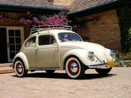3dtuning of volkswagen beetle sedan 1950 3dtuning com unique on