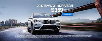 ct bmw dealers bmw dealers in ct 28 images used car dealer in plainville