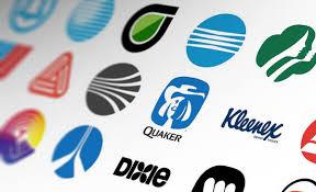 design a logo process the process of credibility based logo design branding strategy insider