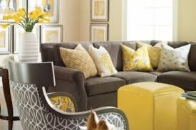 Grey Accent Chair Grey And Yellow Accent Chair Chair Design