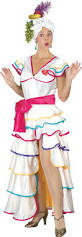 Love Lucy Halloween Costume 21 Cinco Mayo Costumes Images Costumes