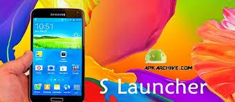 launcher prime apk apk mania s launcher prime galaxy s5 launcher v3 0 apk