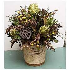 Dried Flower Arrangements Dried Flower Bouquet Buy In Kolkata On English