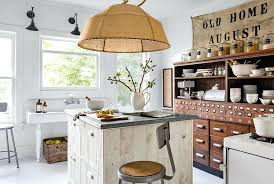 Small Kitchen With Island Design Ideas Small Kitchen Island Table Jamiltmcginnis Co
